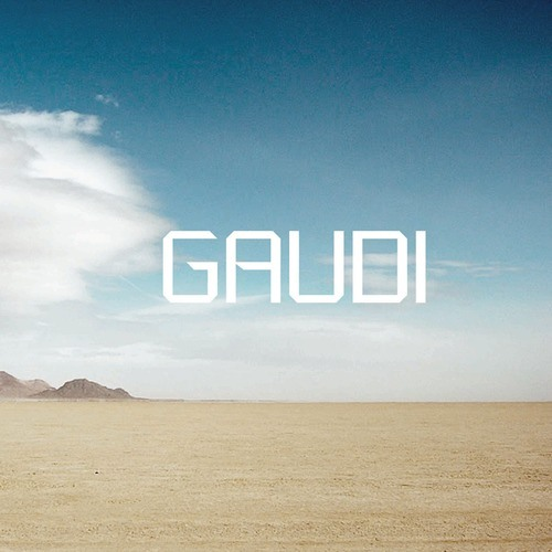 GAUDI - Unlimited possibilities feat. Danny Ladwa (Rootikal Mix) **FREE DOWNLOAD**