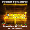 Maurice Williams & The Zodiacs- May I (Sleep With You)
