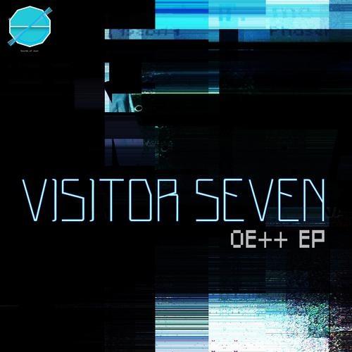 Visitor Seven - 0E++ (ViP Mix) [Sounds Of Juan]
