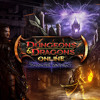 DDO Shadowfell Conspiracy 1 - Victory without a Chance