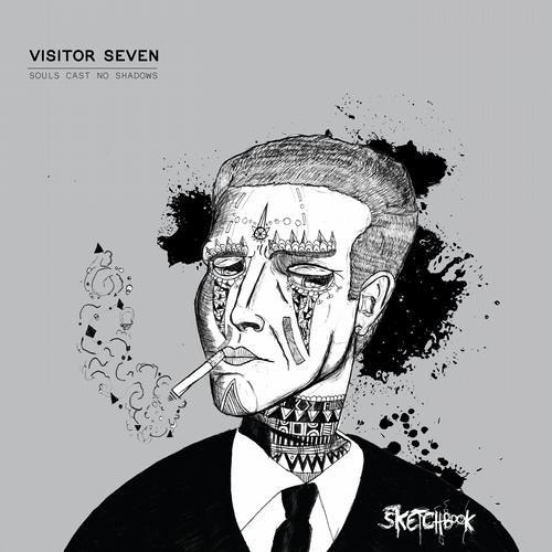 Visitor Seven - Gods  [Sketchbook Audio]