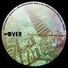 Carlo Gambino - S.O.C (Michael Gin & Donnie Lowe) [Over Recordings]