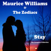 "Maurice Williams & The Zodiacs- Stay (From ""Dirty Dancing"")"