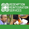 Feature Interview: Kofi Morris from Redemption Reintegration Services (Police Brutality Series)