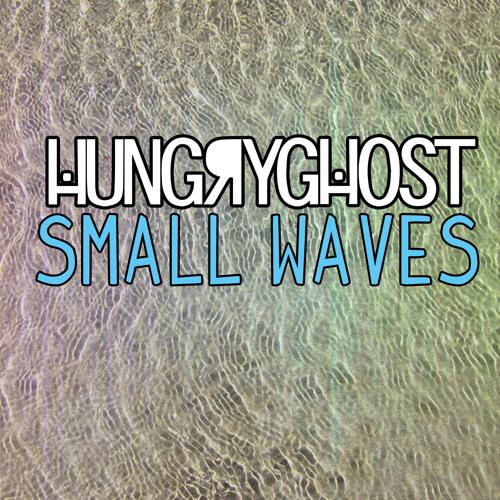 Small Waves (Original Mix)