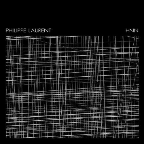 "Authority (Excerpt) - HNN (Philippe Laurent/HNN 12"" EP)"