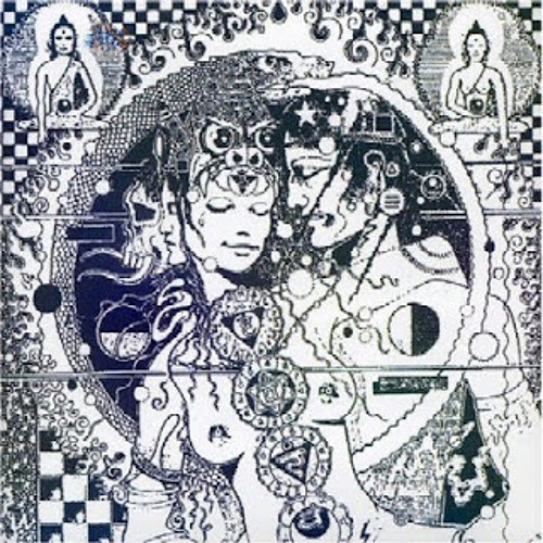 Reciclagem Sonora - Chill Dub Set Mix