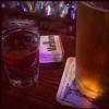 Bar Lights (Whiskeytown)