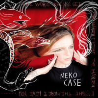 Neko Case - Night Still Comes