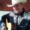 Don't Close Your Eyes - a coversong of Keith Whitley