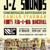 J*Z Sounds Make The Session Part.3/Free Download