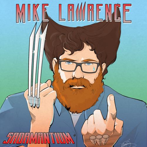 McDonald's | MIKE LAWRENCE | Sadamantium