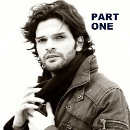 Interview with Mike Massy Part 1
