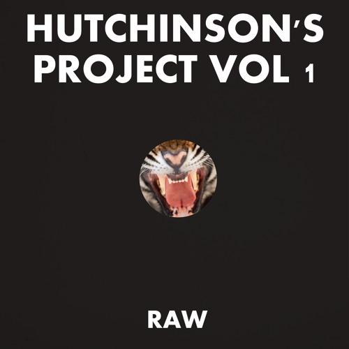 TOTH100009 : Raw - Go Bak (Original Mix)