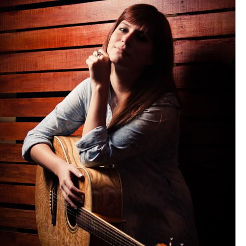 Mariana Contreras - Diferente - Music and Life Sessions.