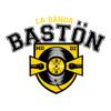 La Banda Bastön - Me Gustas