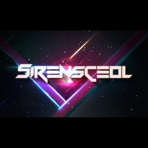 SirensCeol - Luna (Original Composition)