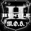 Adrenaline Rush (Twista instrumental Remix) - Young Woozie - Hustle M.O.B. - DisObey Records