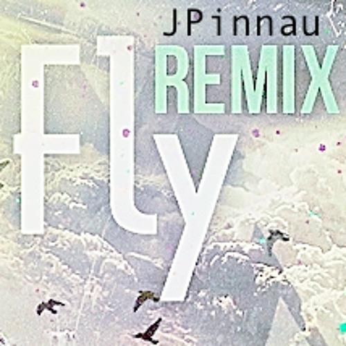 Protohype - FLY (JPinnau remix)