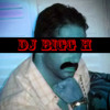Got To Give Up The Blurred Lines--Marvin Gaye vs Robin Thicke--DJ Bigg H
