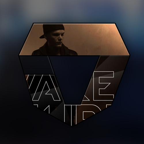 Avicii feat. Aloe Blacc - Wake Me Up (Jouas Remix) Preview