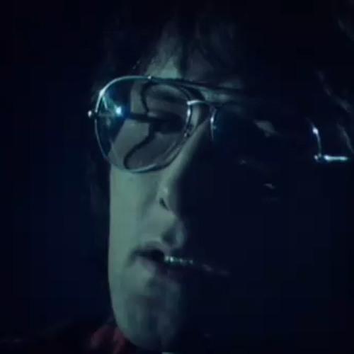 Baker Street (Mojo Filter Baby-Boom Re-Love) - Gerry Rafferty