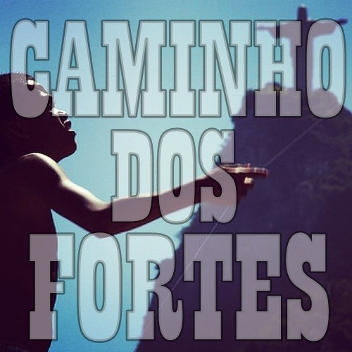 Maurinh0 - Caminho Dos Fortes (Prod.Ron7Beats)