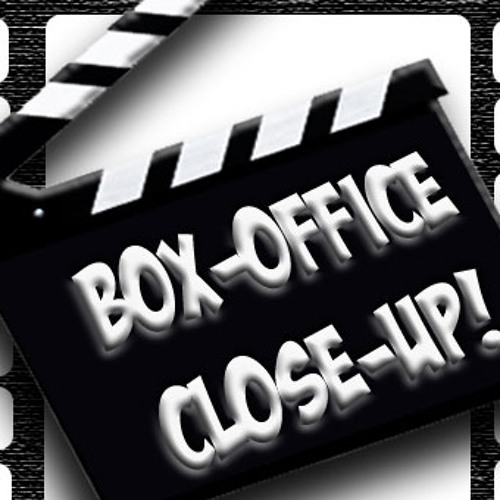 Box-Office Close-Up! (Aug16-18)