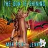 MKK feat. Jenny - The Sun Is Shining (Trailer)