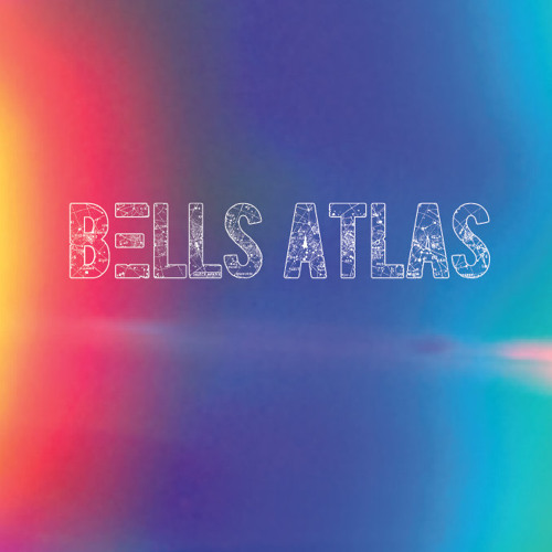 Bells Atlas - Motion Picture Soundtrack (Radiohead Cover)