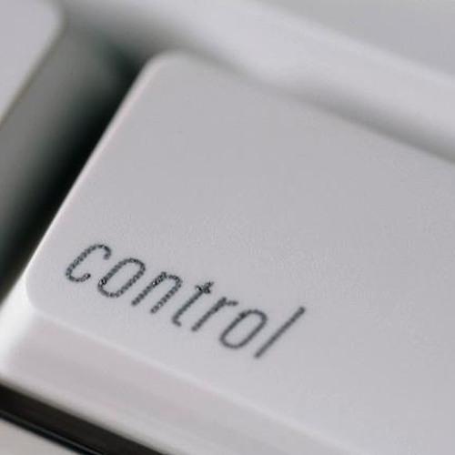 Control D. Neill Verse
