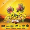 DJ Booman - Twerkit (Busta Rhymes)