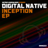 Digital Native-Future Memories ***OUT NOW** on Northern Monkey Music