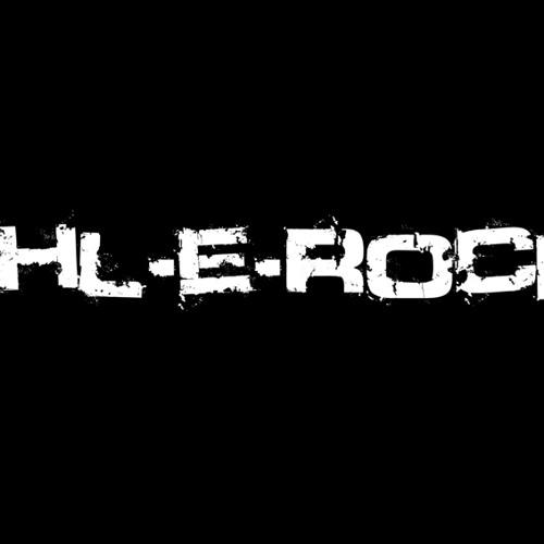 Fasaad - Ehl-E-Rock