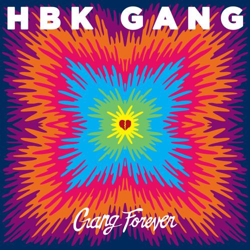 HBK Gang - Little Bit (Prod By Kuya Beats Of The Invasion)