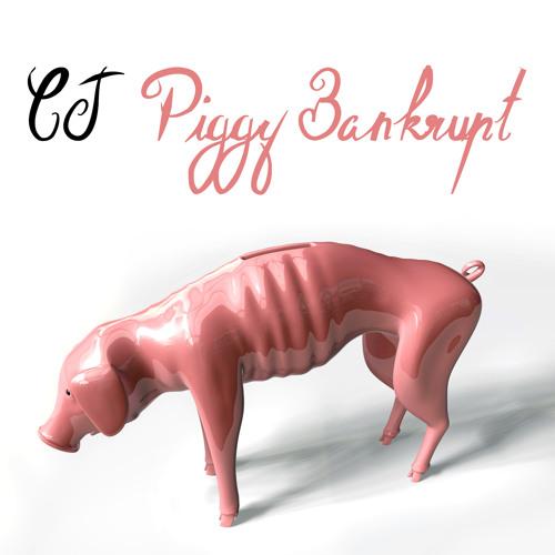 Piggy Bankrupt (Demo 4)