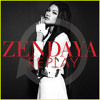 Zendaya - Replay (FULL SONG)