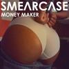 Ludacris ft. Pharrell - Money Maker (SMEΛRCΛSE Trap Remix)