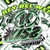 La Kumbia Kampesina-Kiss Sound-El Rey Del Wepa
