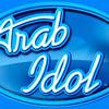 Carmen suleiman enta 3omry (arab idol)