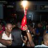 G5 THE MOOD FOR DANCING 08-14-13 www.hitfmmiami.com