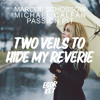 Marcus Schossow, Michael Calfan, Passion Pit - Two Veils To Hide My Reverie (egor key mash up)