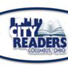 Columbus City Readers: