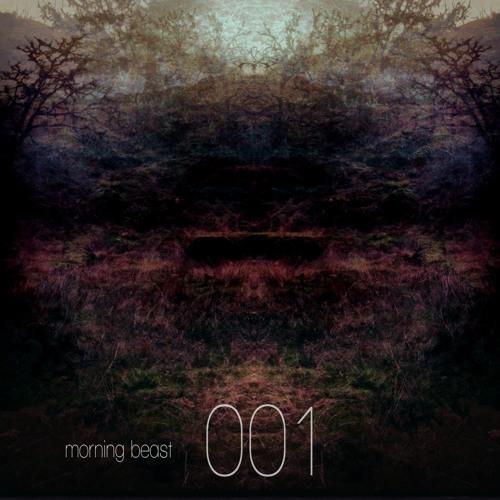 Neche - [Morning Beast Compilation 001]