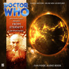 AA01 Doctor Who - From Eternity - Complete