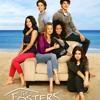 Where You Belong-Kari Kimmel (The Fosters Theme Song)