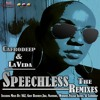 Speechless (DJ Sibz Vocal Remix)