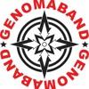 Big Bang - GENOMA BAND