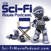 Sci-Fi Movie Podcast - BattleStar Galactica Mini-Series