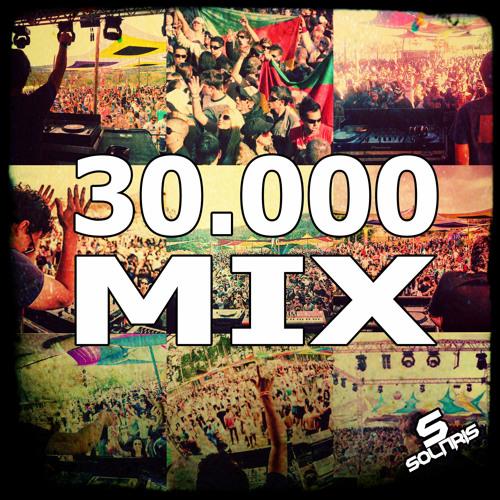 Solaris 30.000 MIX  - FREE DOWNLOAD